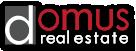 Domus Real Estate s.r.l., servizi per amministratore di condominio a Roma