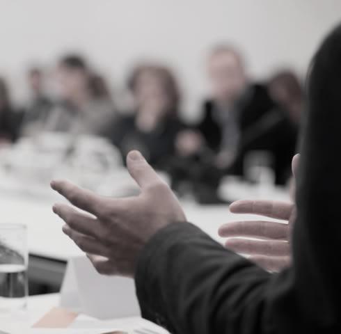 Convocazione e verbale assemblea
