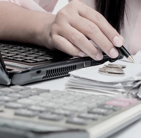 Contabilità Condominiale e Adempimenti Fiscali