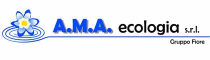 A.M.A Ecologia srl