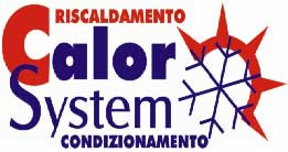 CALOR SYSTEM s.n.c